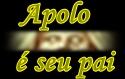 Ficha de Maxwell Raven Apolo10