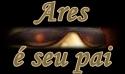 Ficha de Annastacia Taylor Vivaz Ares10