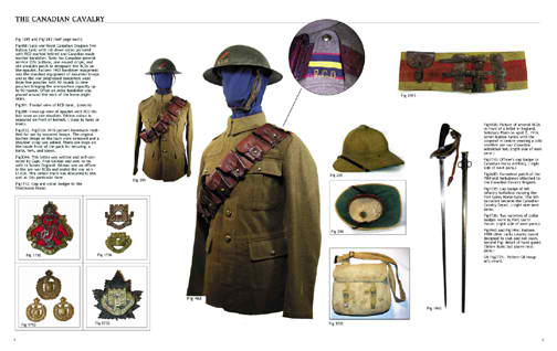 Some Photographs of Vic Taboika's WW I Collection Page_810