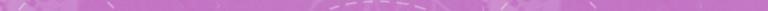 Portée 2 : INC Kero X ERT Lebkuchen 11110110