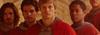 Le royaume de Camelot  Bouton22