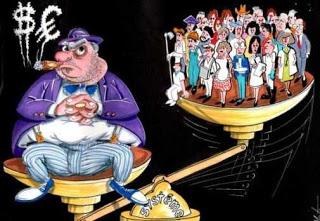 Les Banksters de Dexia menacent : Renflouez nous sinon...  Bankst10