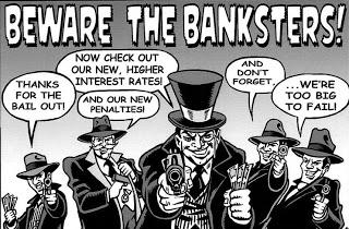 Les Banksters de Dexia menacent : Renflouez nous sinon...  Bankst11