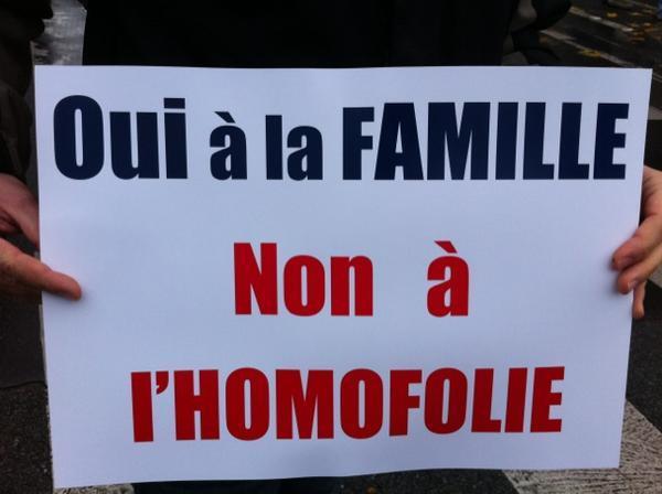 manif à Paris le 18 Nov : Non au Mariage homosexuel... Homo210