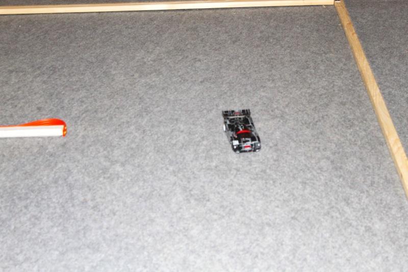 Photos et vidéos Mini-Z du 02/11/2012 ! Img_3122