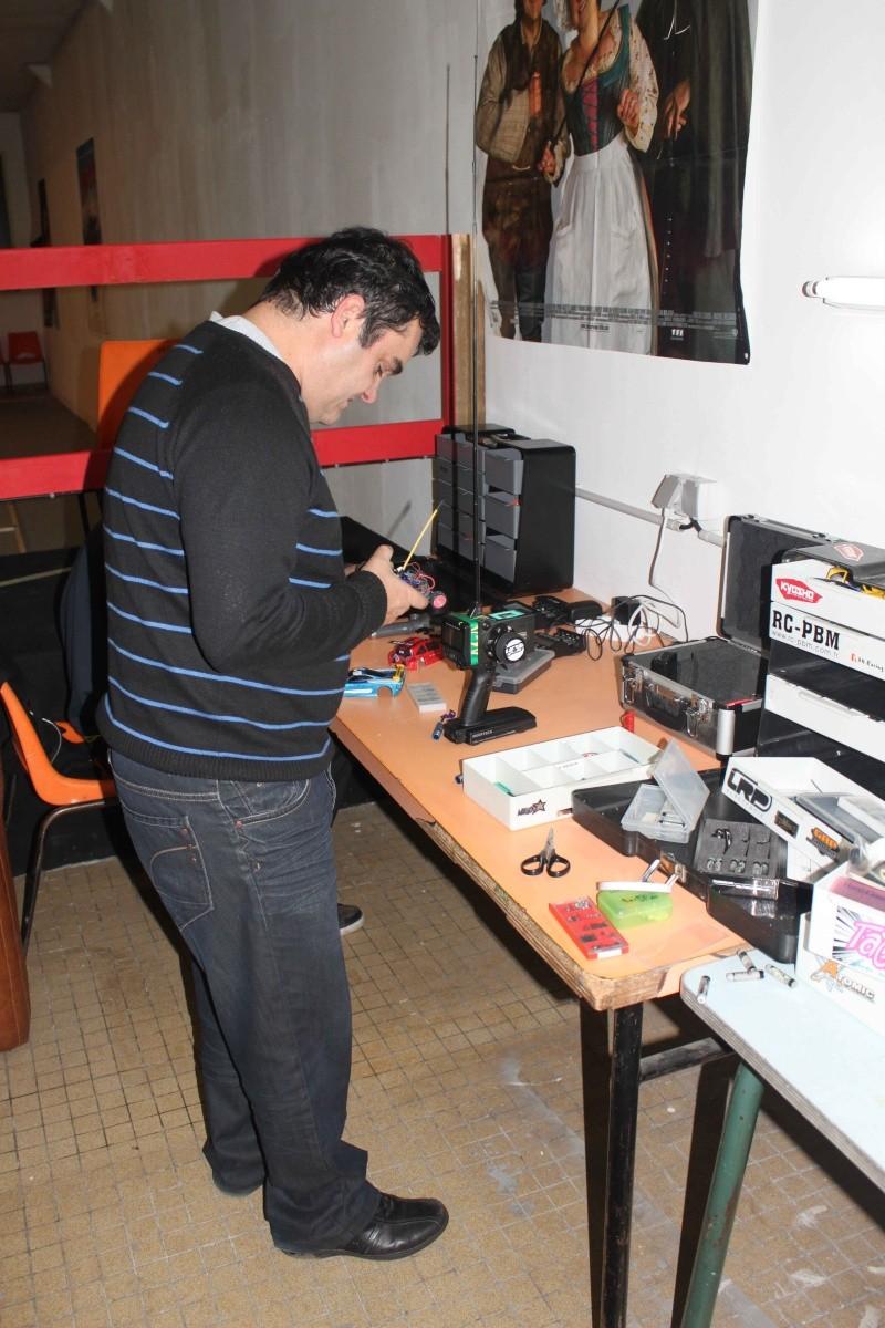Photos et vidéos Mini-Z du 02/11/2012 ! Img_3211