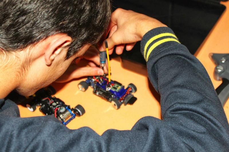Photos et vidéos Mini-Z du 02/11/2012 ! Img_3212
