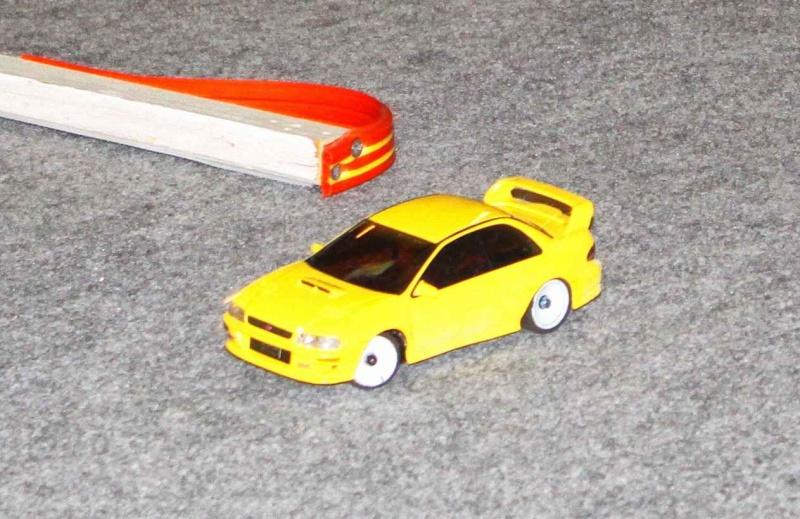 Photos et vidéos Mini-Z du 02/11/2012 ! Toyota10