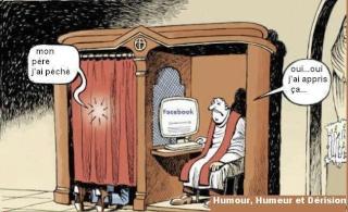 Rire et religion - Page 7 Facebc10