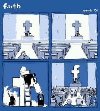 Rire et religion - Page 3 Inface10