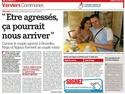 Mariage à mixité religieuse - Page 6 La_meu10