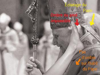 [Religious HoaxBuster] Calomnie religieuse... Zem-po10