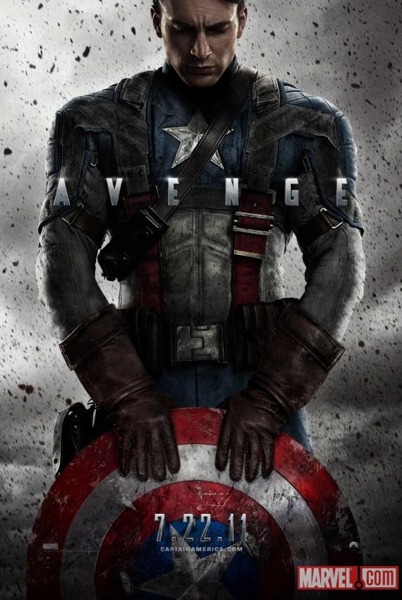 Captain America Review Capmov10