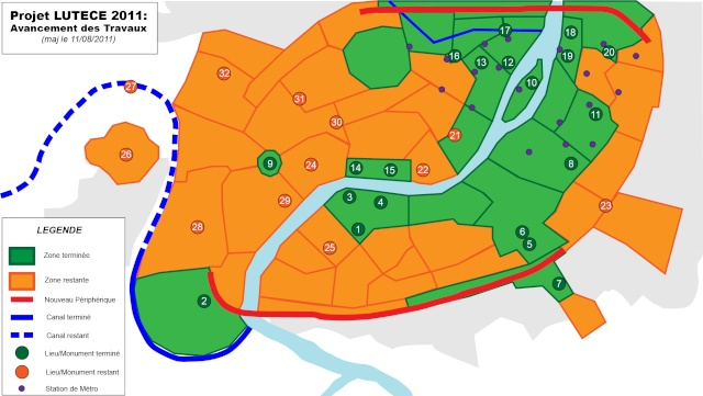 [CXL] Lutèce - RFGC, Delta Plan_t10
