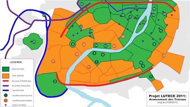 [CXL] Lutèce - RFGC, Delta Plan_t17