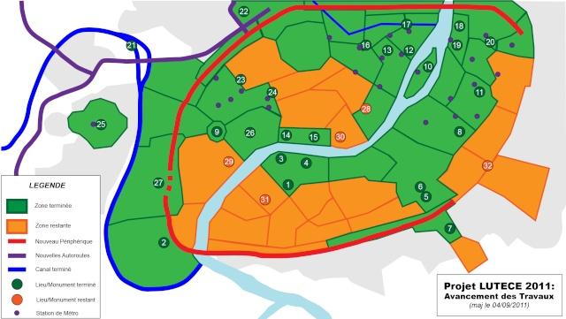 [CXL] Lutèce - RFGC, Delta Plan_t26