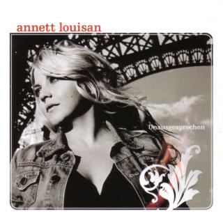 Music Suitcase--28-01-B Annett10