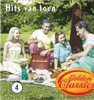 Bobby Day - Golden Classics Bobby_10