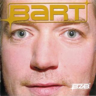Band Zonder Banaan - Bart (2009) Bzb_ba10
