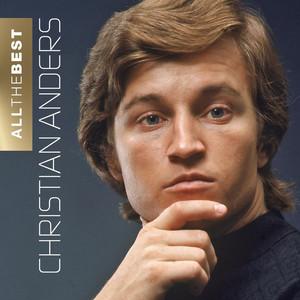 Christian Anders - SERIE Ca10