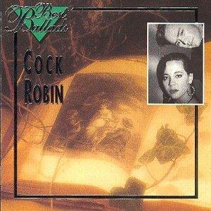 Cock Robin - Best Ballads Cock_r10