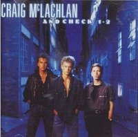 Craig McLachlan and Check1-2 Craig_10