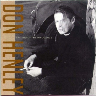 Don Henley - The End Of The Innocence (1989) Don_he10
