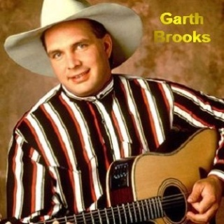 Garth Brooks - Country-Music-Collection (189 Songs) Garth_10