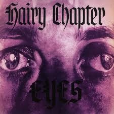 Hairy Chapter - Eyes 1970 Hairy_10