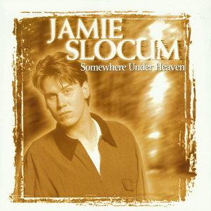 Jamie Slocum - Somewhere Under Heaven Jamie_10