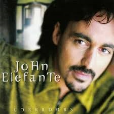 John Elefante - SERIE Je10