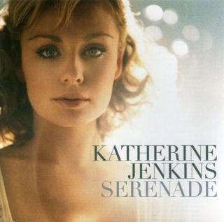 Katherine Jenkins - Serenade (2006) Kather10