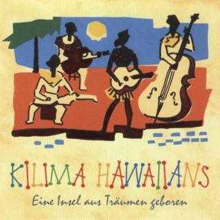 Kilima Hawaiians-Eine Insel Aus Traumen Geboren Khf10