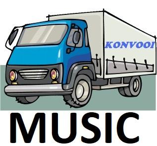 KONVOOI-AGAIN Konvoo11