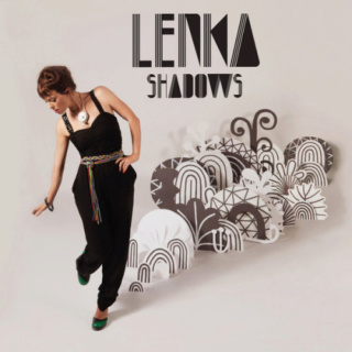 Lenka - Shadows (2013) Lenka_10