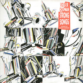 Roger Chapman - Strong Songs (1990) Roger_10