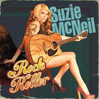 Suzie McNeil - Rock-N-Roller (2008) Suzie_10