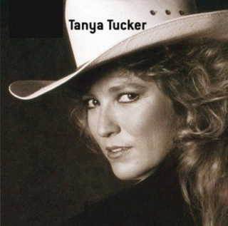 Tanya Tucker – Box - 1995 Tanya_10