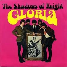 The Shadows Of Knight - Back Door Men 1967 The_sh10