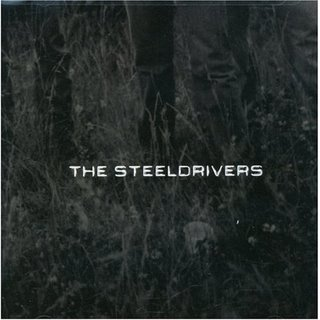 The Steeldrivers The_st10