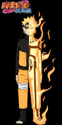 Naruto Ativo