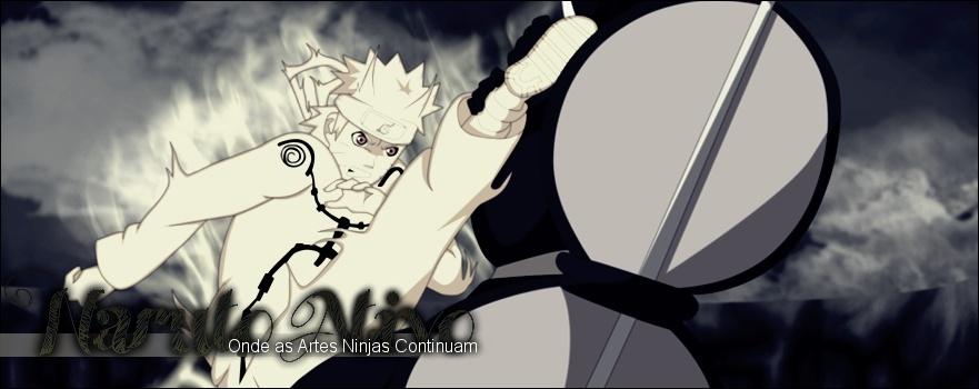 Missão em On Naruto12