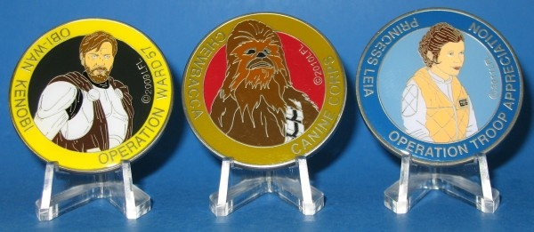 OT - 2011 PSWCS Coin - Support for the Troops Coins_10