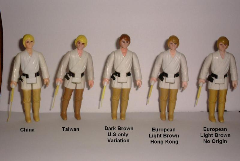 The TIG FOTW Thread: Luke Skywalker (FARMBOY) - Page 3 Dt_bmp10