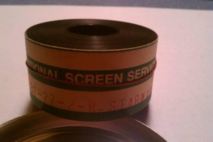 FILM & VIDEO  Film_r12