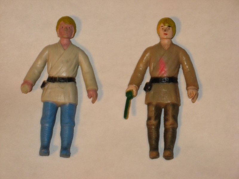 The TIG FOTW Thread: Luke Skywalker (FARMBOY) Img_2011