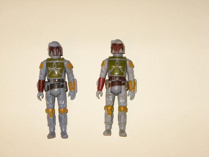 The TIG FOTW Thread: Boba Fett Img_2024