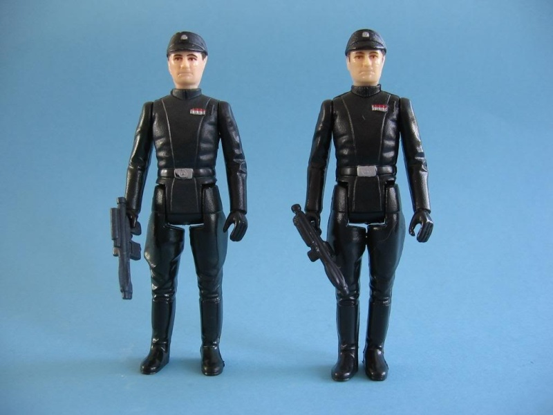 Imperial Commander: Variants With Curled Left Thumb Thumb_10