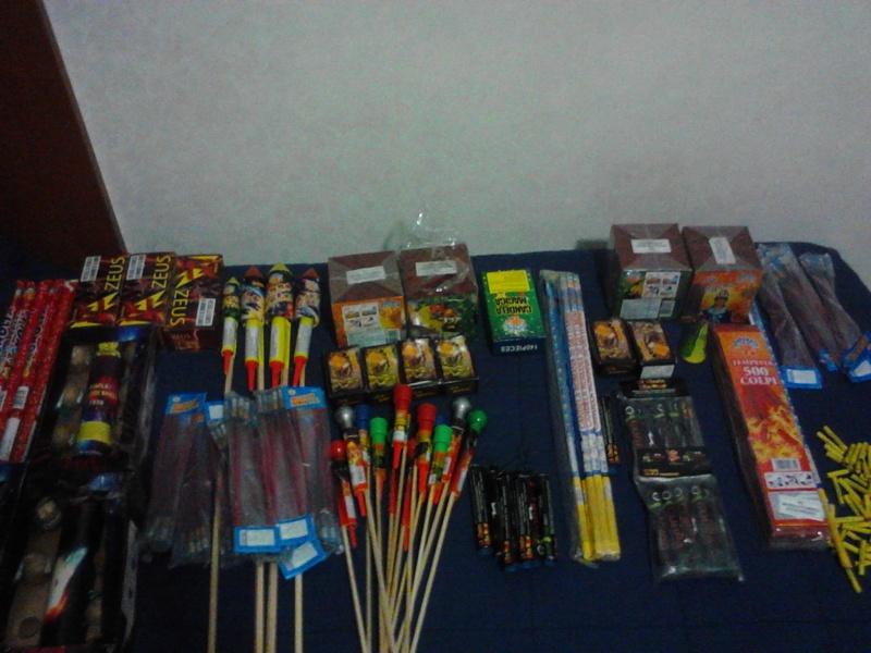 FOTO MATERIALE CAPODANNO 2012 (SOLO FOTO) - Pagina 6 Img_2012