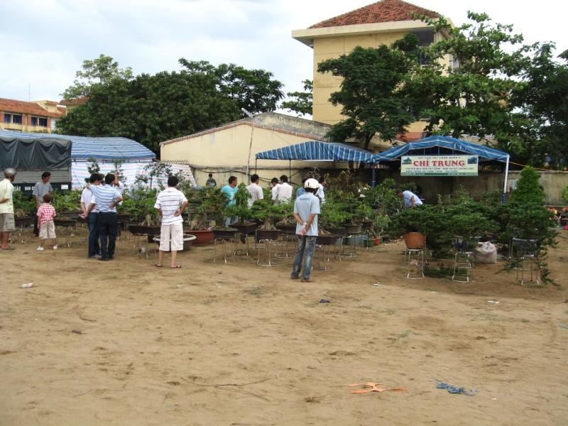 Continuing the Vietnam 'thread'... Tradef18